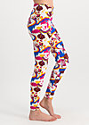 _100_blutsgeschwister_walking_on_clouds_legs_somewhere_over_the_rainbow_leggings_weiss_53654_106849