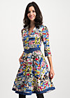 _100_blutsgeschwister_wonder_woman_dress_super_comic_kleider_blau_52560_104398