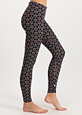 _120_blutsgeschwister_ladylaune_legs_super_cherry_dot_leggings_schwarz_52665_104921