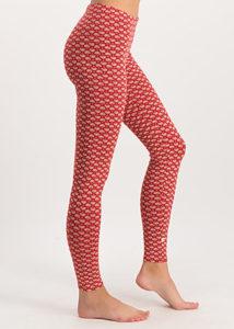 _320_blutsgeschwister_ladylaune_legs_super_flower_leggings_rot_52666_104923
