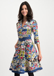 _320_blutsgeschwister_wonder_woman_dress_super_comic_kleider_blau_52560_104398