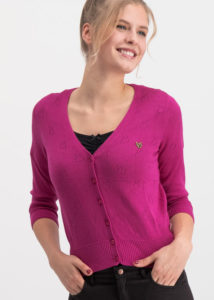 _640_blutsgeschwister_sweet_petite_cardy_pink_apple_pullover_leichte_jacken_rosa_52140_102694