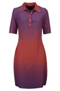 dress_kyra_disco_dots_orange