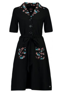 dress_vera_lynn_duo_birds_blos_black