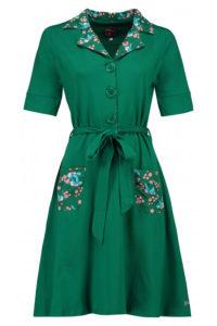 dress_vera_lynn_duo_birds_blos_green