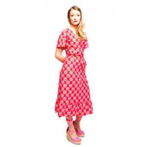 lb_dress_hippy_cherry_side