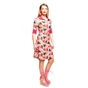 lb_dress_sports_savon_rose_pink_side
