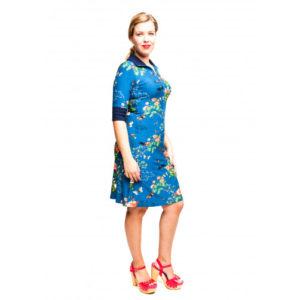 lb_dress_sports_vintage_garden_blue_side