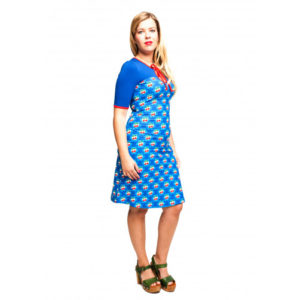 lb_dress_sweetheart_cherry_blue_side