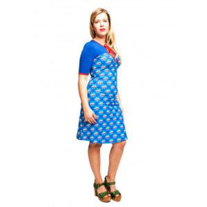 lb_dress_sweetheart_cherry_blue_side