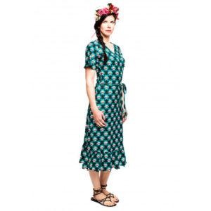 lb_hippie_dress_cherry_black_side