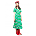 lb_hippie_dress_cherry_blossom_green_side