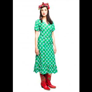 lb_hippie_dress_cherry_blossom_green_side