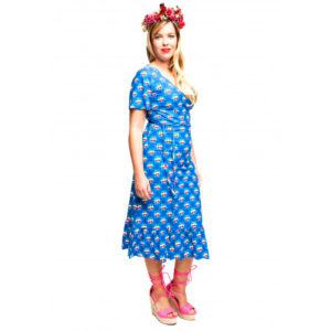lb_hippie_dress_cherry_blue_side