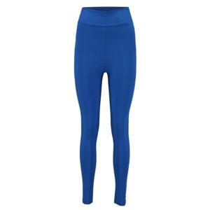 tante-betsy-high-waist-legging-blauw-768x768