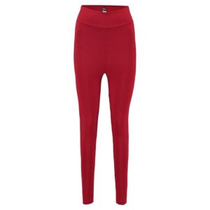 tante-betsy-high-waist-legging-rood-768x768