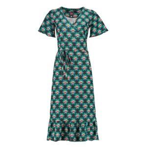 tante-betsy-jurk-hippie-cherrie-in-blossom-zwart-768x768