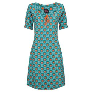 tante-betsy-jurk-maria-apple-grain-blauw-768x768
