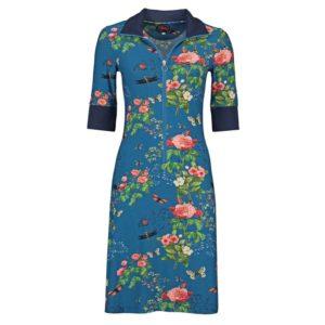 tante-betsy-jurk-sports-vintage-garden-blauw-768x768