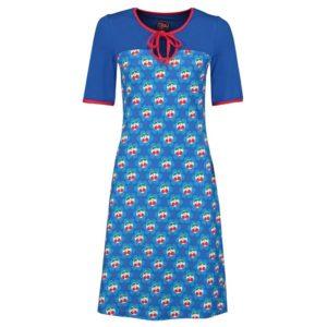 tante-betsy-jurk-sweatheart-cherries-blauw-768x768