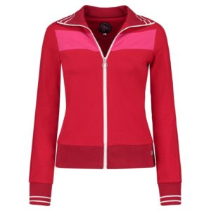 tante-betsy-sporty-jacket-rood-768x768