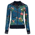 tante-betsy-sporty-jacket-vintage-garden-blauw-768x768