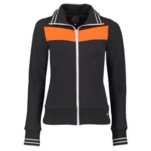 tante-betsy-sporty-jacket-zwart-768x768