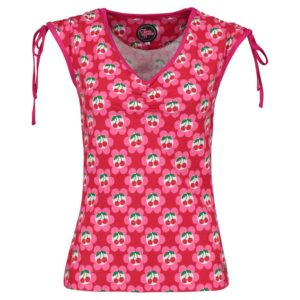 top-string-cherries-red-768x768