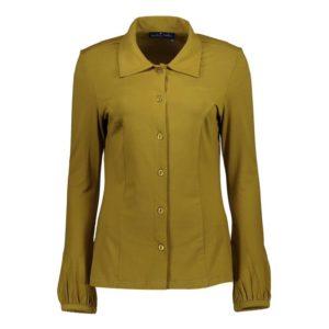 bakery-ladies-blouse-mosterd-768x768