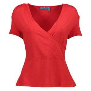 bakery-ladies-drape-shirt-tomato-768x768