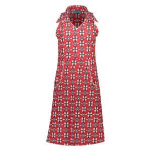 bakery-ladies-jurk-casey-tomato-768x768