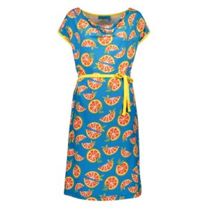 bakery-ladies-jurk-oranges-kobalt-768x768