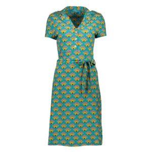 bakery-ladies-polojurk-emerald-768x768